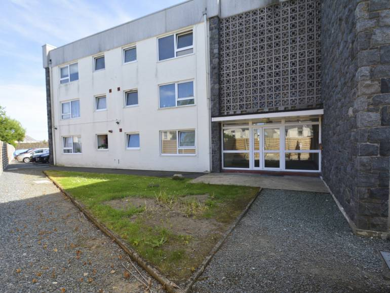 Flat 26, Rondhurst Court